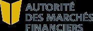 AMF_autorite_marche_quebec