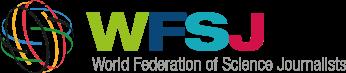 WFSJ_federation_mondial_journaliste_scientifique_ENG