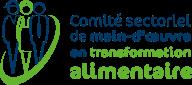 comite_sectoriel_main_oeuvre_transformation_alimentaire_CSMOTA