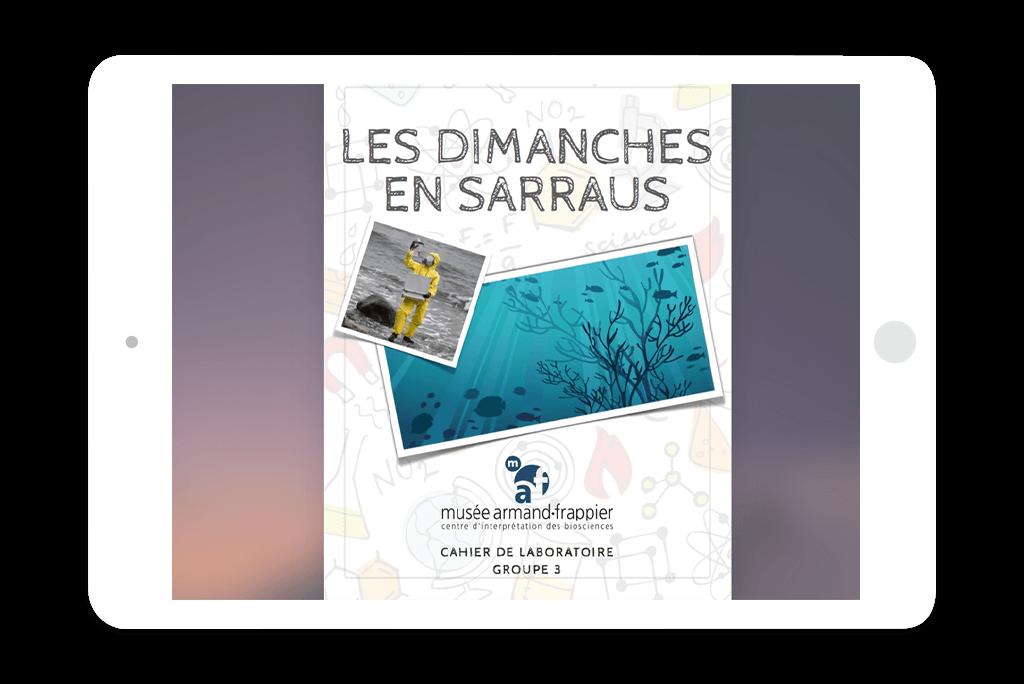 dimanche_sarraus_1