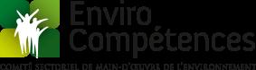 enviro_competences