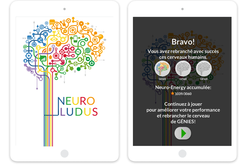neuroludus_devices