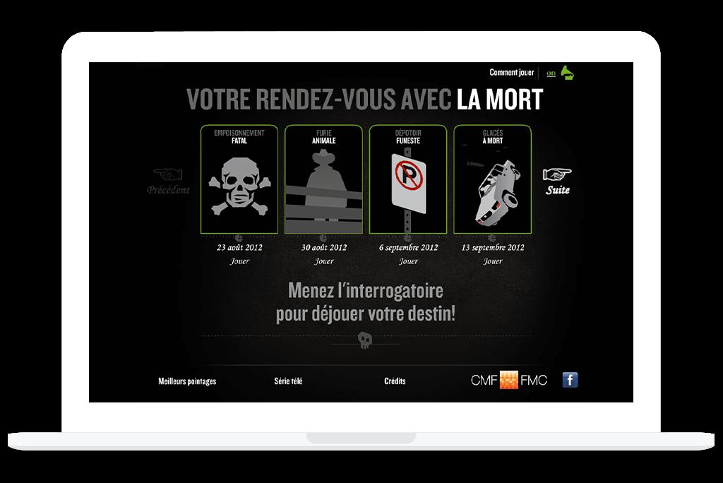 rdv_mort_1