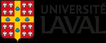 universite_laval