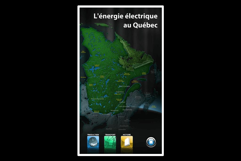 energie_electrique_quebec_2